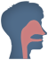Лого сайта net-gajmoritu.ru