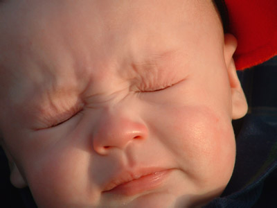 Эффективное средство от кашля и насморка у детей
